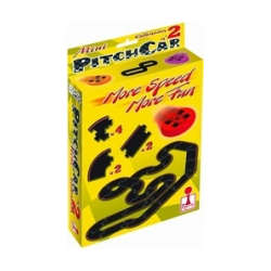 Mini PitchCar Extension 2