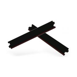 Mini PitchCar Extension 3 - 2 Lignes Droites