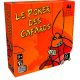 Le Poker des cafards