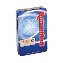 Rummikub Édition Voyage