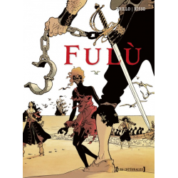 Fulù - Fulù