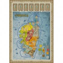 Concordia Gallia & Corsica