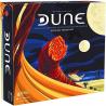 Dune FR