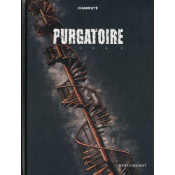 Purgatoire - Tome 2 - Livre 2