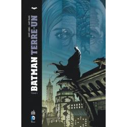Batman - Tome 2 - Tome 2