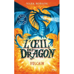 L'oeil du dragon - Tome 1