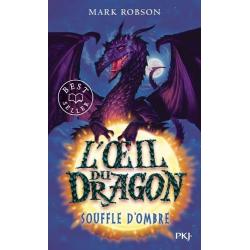 L'oeil du dragon - Tome 2