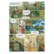 Azimut - Tome 1 - Les Aventuriers du temps perdu