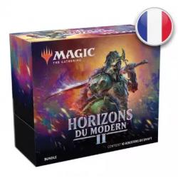 MTG Horizons du Modern 2 : Bundle FR