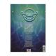Aquablue - Tome 5 - Projet Atalanta