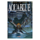 Aquablue - Tome 7 - Étoile blanche - Seconde partie