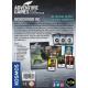 Adventure Games - Monochrome Inc.