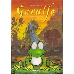 Garulfo - Tome 6 - La belle et les bêtes
