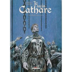 Je suis Cathare - Tome 3 - Immensité retrouvée