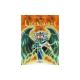 Légendaires (Les) - Tome 6 - Main du futur