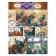 Légendaires (Les) - Tome 10 - Le Cycle d'Anathos