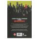 Walking Dead - Tome 16 - Un vaste monde