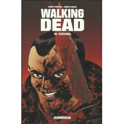 Walking Dead - Tome 19 - Ézéchiel