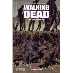 Walking Dead - Tome 22 - Une autre vie