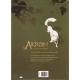 Akron le guerrier - Tome 1 - Le Talisman des âmes