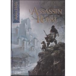 Assassin Royal (L') - Tome 2 - L'art