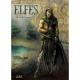 Elfes - Tome 2 - L'Honneur des Elfes sylvains