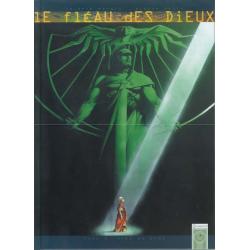 Fléau des dieux (Le) - Tome 3 - Urbi et Orbi