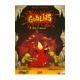 Goblin's - Tome 1 - Bêtes et méchants