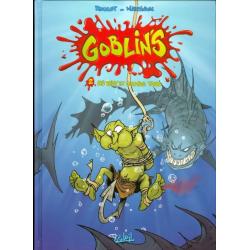 Goblin's - Tome 2 - En vert et contre tous