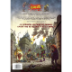 Goblin's - Tome 7 - Mort et vif
