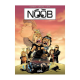 NOOB - Tome 7 - La Chute de l'Empire