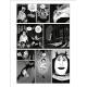 Ogres-Dieux (Les) - Tome 1 - Petit
