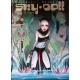 Sky-Doll - Tome 2 - Aqua