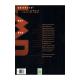 Universal War One - Tome 3 - Caïn et Abel