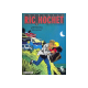 Ric Hochet (Intégrale) - Tome 1 - Tome 1