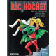 Ric Hochet (Intégrale) - Tome 8 - Tome 8