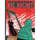 Ric Hochet (Intégrale) - Tome 9 - Tome 9