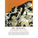 Ric Hochet (Intégrale) - Tome 11 - Tome 11
