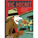 Ric Hochet (Intégrale) - Tome 14 - Tome 14