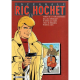Ric Hochet (Intégrale) - Tome 15 - Tome 15