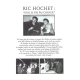 Ric Hochet (Intégrale) - Tome 17 - Tome 17