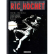 Ric Hochet (Intégrale) - Tome 19 - Tome 19