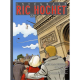 Ric Hochet (Intégrale) - Tome 20 - Tome 20
