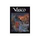 Vasco (Intégrale) - Intégrale - Livre 1
