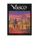Vasco (Intégrale) - Intégrale - Livre 4