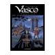 Vasco (Intégrale) - Intégrale - Livre 5