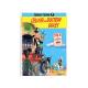 Lucky Luke - Tome 7 - L'Elixir du docteur Doxey