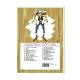 Lucky Luke - Tome 15 - L'évasion des Dalton