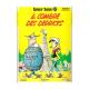 Lucky Luke - Tome 18 - À l'ombre des derricks