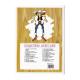 Lucky Luke - Tome 29 - Des barbelés sur la prairie